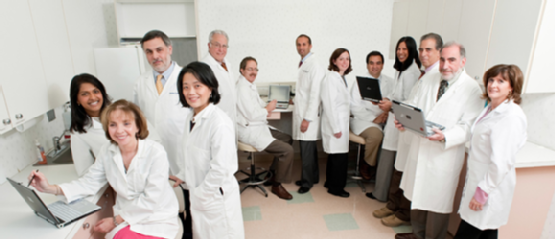 physicians-group