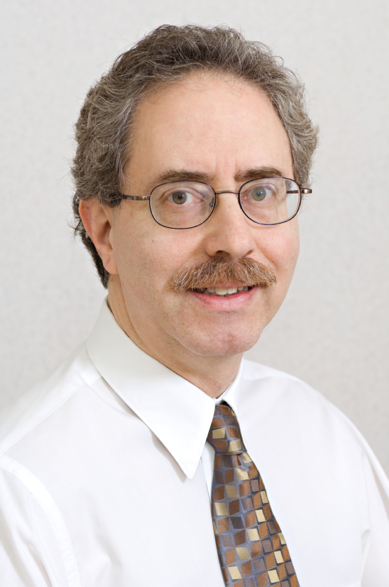 Mark Posner, MD 003