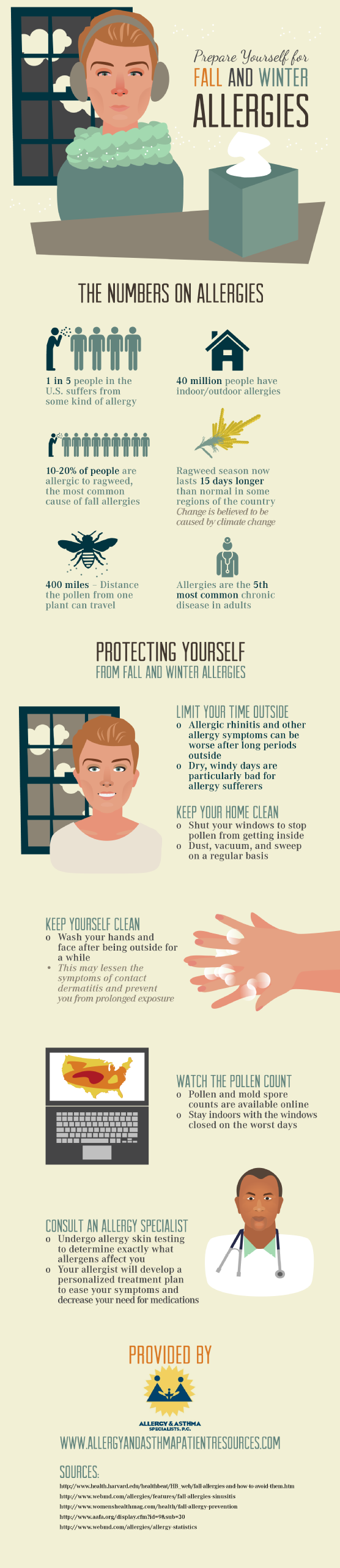 Prepare-Yourself-for-Fall-and-Winter-Allergies-Infographic[2]